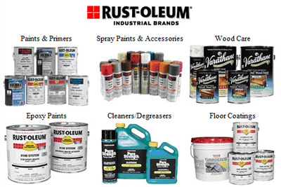 Industrial Chemical Supplies Lancaster The Industrial